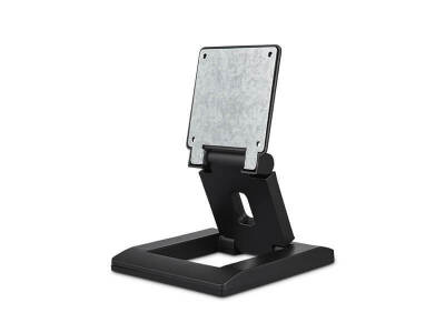 Stand (13~15 inch monitors)