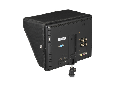 Field monitor hdmi component